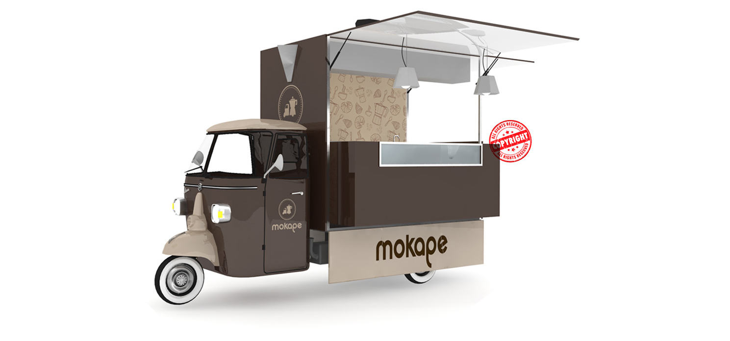 our products street food mobile. Black Bedroom Furniture Sets. Home Design Ideas